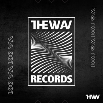 VA – VA TheWav Records 001 [TWVA001]